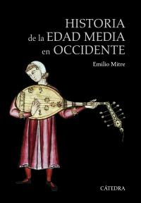 Historia de la Edad Media en Occidente
